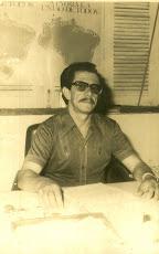 EDGAR BRASIL
