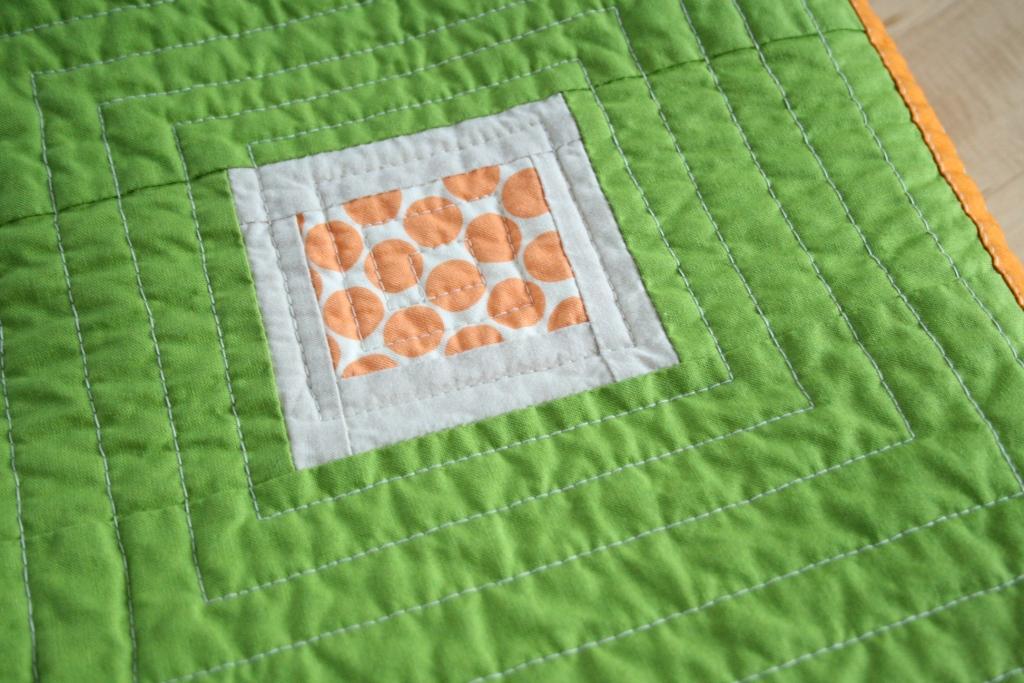 crazy mom quilts: why prewash? : how to wash quilt - Adamdwight.com