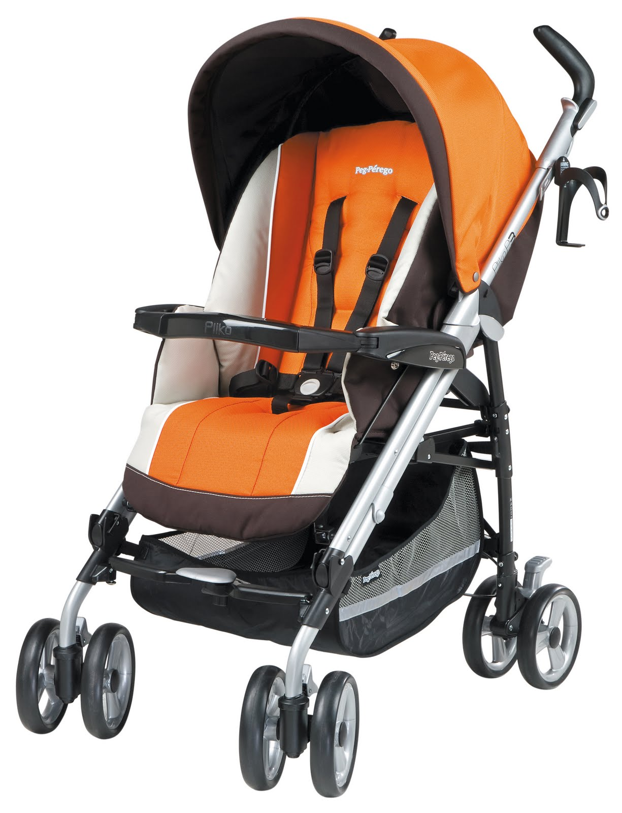 Bamboo Bb Online Store Peg Perego P3 Pliko Classico