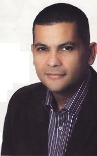 OMAR PRIETO NUESTRO ALCALDE DE SAN FRANCISCO ESTADO ZULIA VENEZUELA