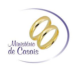 Ministério de Casais