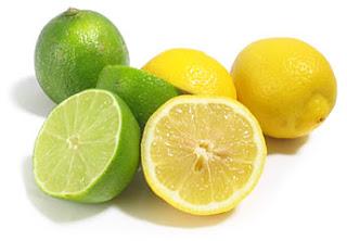 Avec le régime citron, bénéficiez des bienfaits détoxifiants, amaigrissants et curatifs du citron !