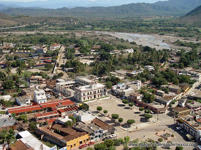 Image result for imágenes de el rosario, sinaloa