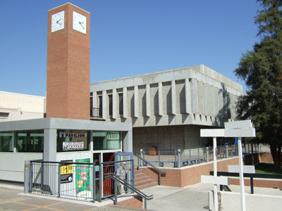 fsu-clocktower.jpg