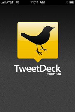 tweetdeck-iphone.jpg