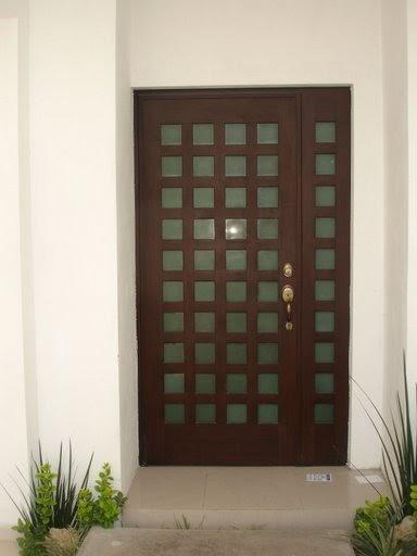 Forja y herreria especializada de monterrey puertas for Precio de puertas de forja