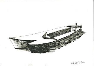 cleft-craft-max-mulhern-navman