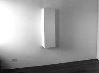 wall-pedestal