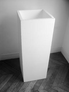 topless-pedestal