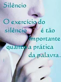Silêncio!