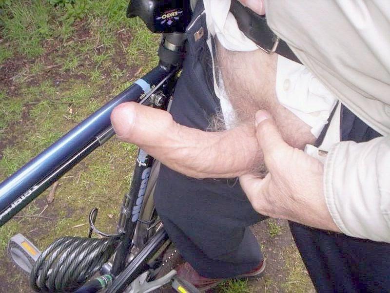 homens velhos nus sexo 18 anos