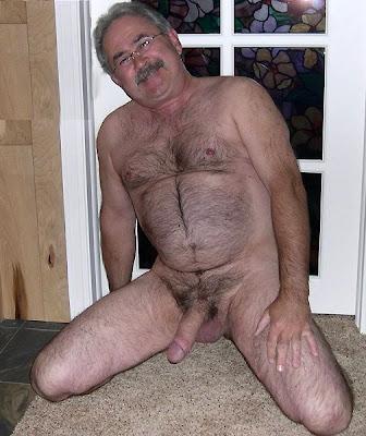 virgem sexo homens velhos nus