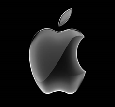 Watch Apple September 1 Media Event Live Here