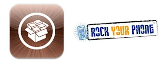 Cydia And Rock Your Phone