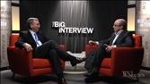 Eric Schmidt Interview Video