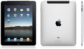 Apple iPad Second Generation Tablet