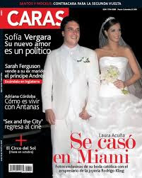 horoscopo de la revista caras: