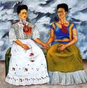 Las dos Fridas