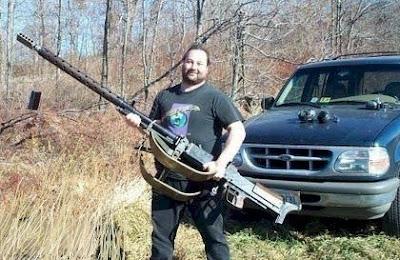 [Image: big+gun.JPG]