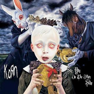 KoRn Korn_%C3%A1lbum_See%2BYou%2BOn%2BThe%2BOther%2BSide