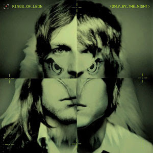 Kings Of Leon - Sex on Fire - YouTube