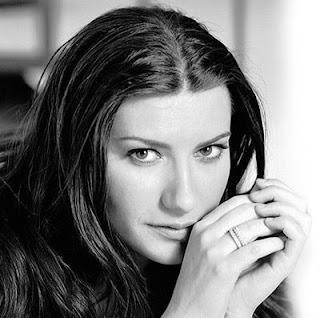 nueva canción de Laura Pausini: En cambio No