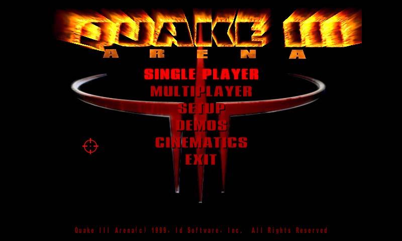QUAKE 3 PORTABLE MEDIAFIRE, Quake3%202008-01-20%2002-33-15-57