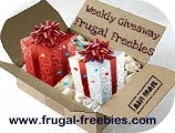 frugal freebies