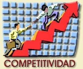 Competividad