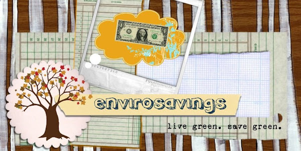 envirosavings