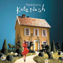 Un disco_Kate Nash