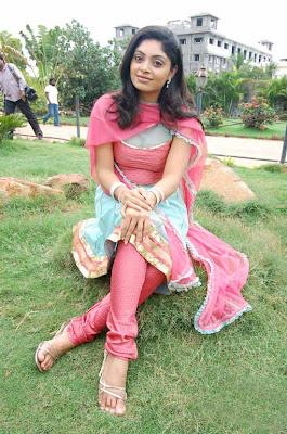 bhavana rao md