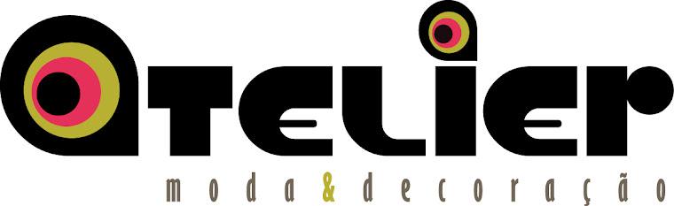 Atelier Moda e Decoração