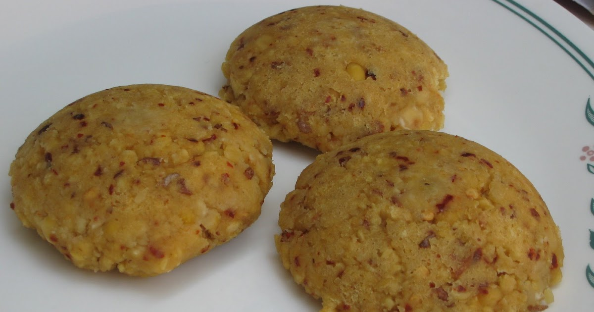 how to make simple toor dal