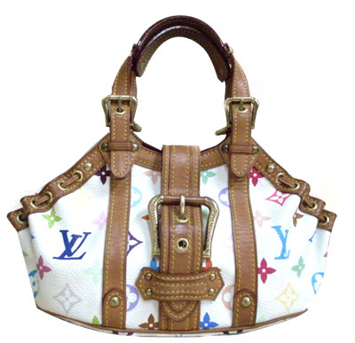 Popular Manila: Where to Pawn, Buy, Sell your Designer Handbag in ...