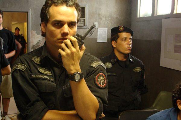 http://2.bp.blogspot.com/_FyyV6Za8elk/TPgPcTgw7iI/AAAAAAAAAUo/b4gRbwub8hk/s1600/wagner_m_Alexandre-Lima.jpg