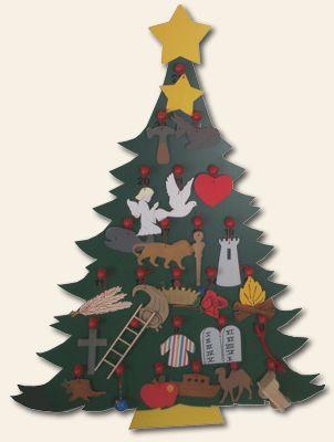 Free printable jesse tree symbols new calendar template site for Jesse tree ornament templates