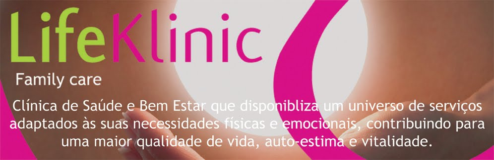 Lifeklinic