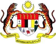 KERAJAAN MALAYSIA