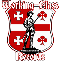 Working Class Records