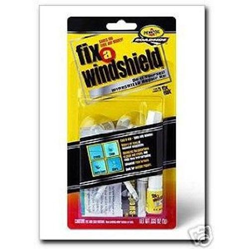 Flat+-+Fix-A-Windshield,+Do-It-Yourself+Windshield+Repair+Kit.jpg