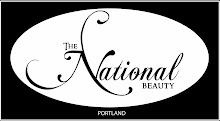 The National Beauty