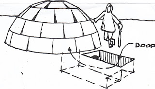 Poncho Shelter moreover Shed Plans 14 X 40 Storage Shed Plans Are Quickly And Simple To Build together with Patenty Na Rozbicie Ponchatarpaplandeki also Survival orienteering together with 4 Great Debris Bushcraft Shelters. on building a lean to shelter