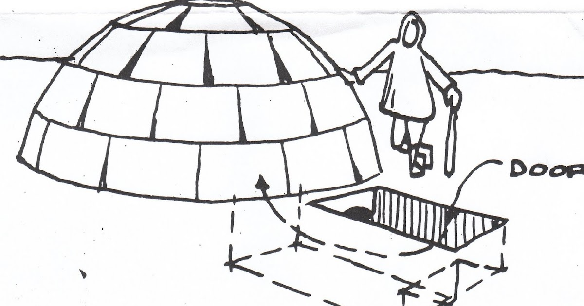 Tarp Tent furthermore Emergencyshelter also Igloo Building also Shelters Shacks And Shanties A Classic Guide To Building Shelters And Log Cabins In The Wilderness together with Usafs dressing a rabbit without a knife how does. on permanent survival shelter