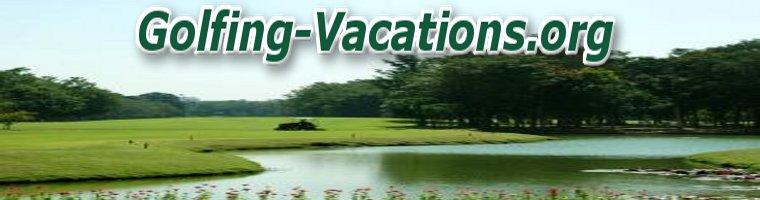 Ballybunion Golf Hotel. Manor Hotel & Golf Resort