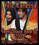 votem no teen choice awards participem da corrente