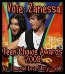 votem no teen choice awards participem da corrente