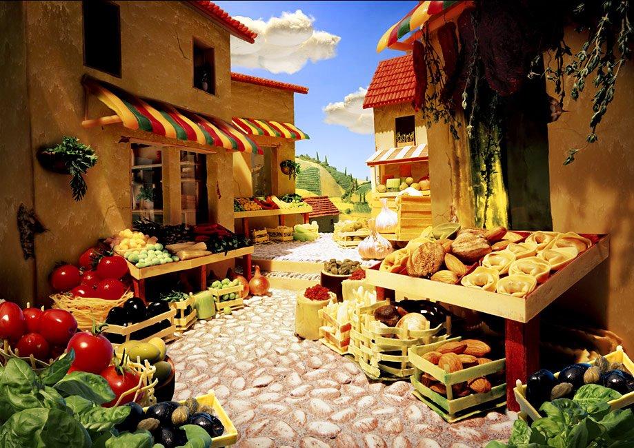 [food_scenes_07.jpg]