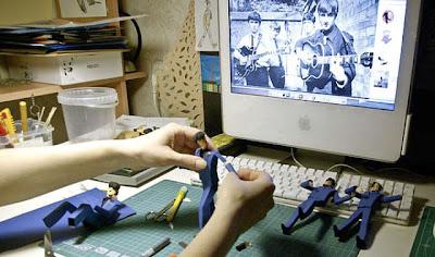 haxims.blogspot.com title=