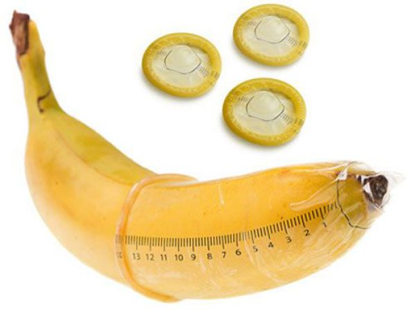 Votre pnis a-t-il une taille normale ? Medisite